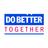 Do Better Together
