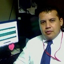 Lenin Monge Soto (@0925Soto) Twitter