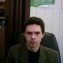 Александр Данилов (@AlexNight79) Twitter