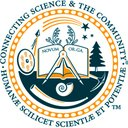 The Academy of Science of St. Louis (@AcademyofSciSTL) Twitter