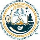 Academy of Science (@AcademyofSciSTL) Twitter