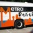 @MetroRelief Profile picture