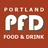 pdxFoodDude retweeted this