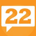 22social (@22SocialNews) Twitter