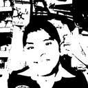 erick gonzalez lara (@0219Erick) Twitter