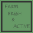 Farm Fresh & Active