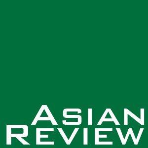 Asian Reviews 23