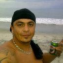 Luigui Cordova (@05Gentleman) Twitter