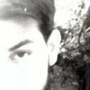 Tausif murtaza (@13tausif) Twitter