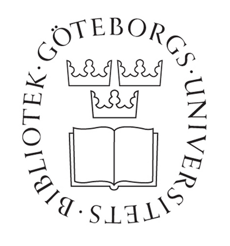 @GU_library