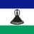 I Tweet Lesotho