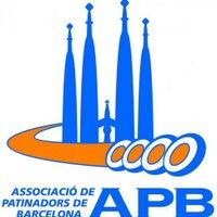 APBoficial
