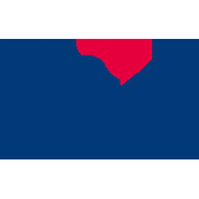 Fontijn Partners.Fontijn Partners Fontijnpartners Twitter