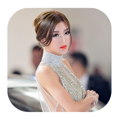 Ying Ying Li Nude Photos 50