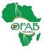 OFAB Nigeria