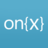 onX_ms