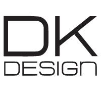 avatar for dk_Designer