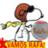 JanefromNC's avatar