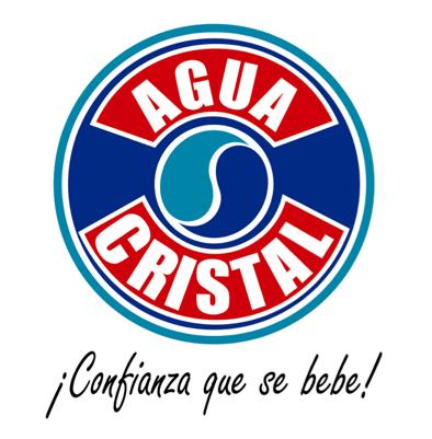@acristalca