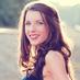 Twitter Profile image of @kaylaaimee