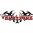 Logo2012 normal