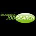 OilandGas Jobsearch