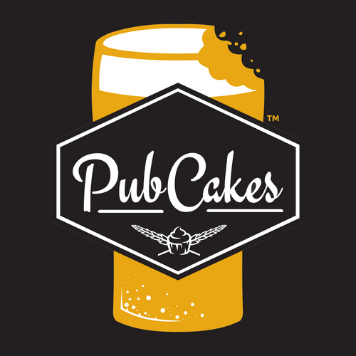 @PubCakes