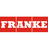 Franke Foodservice Systems Americas