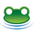 webitservices's avatar
