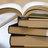 BookHoarder 🌊🌊🌊 (@DeniseG53) Twitter profile photo