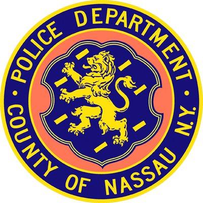 NCPD (@NassauCountyPD)   Twitter