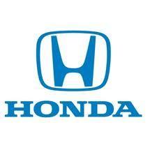 @HondaSeekonk
