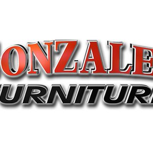 Gonzalez Furniture
