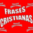 FrasesCristianas