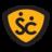 Sidecar_Agency