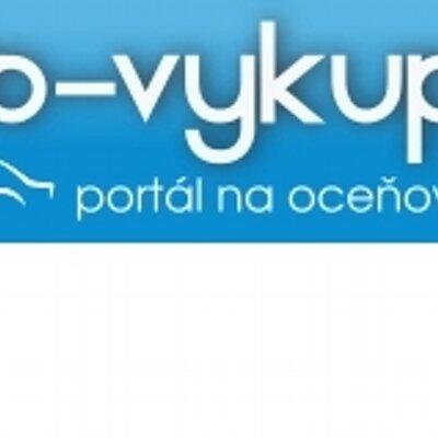5ecd26363e Auto-Vykup.eu ( AutoVykupeu)