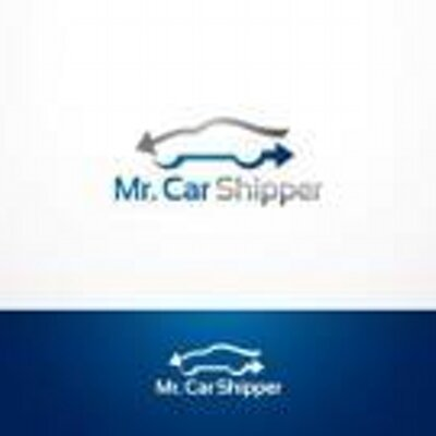 Mr Car Shipper >> Mrcarshipper Mrcarshipper Twitter