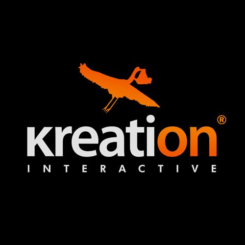 @kreationtw