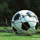 Football_News (@Football_WNews) Twitter