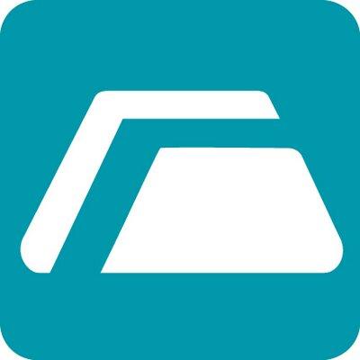 Mesa Labs Company Logo