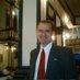 Twitter Profile image of @alexsomnet