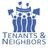 Tenants & Neighbors