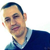 Santiago Garrido