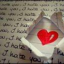 love♥ (@01lovegirll) Twitter