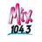 Mix 104.3 KMXY FM