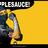 Applesauce915