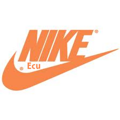 tomar el pelo Tina corriente  Nike Ecuador (@NikeEcu) | Twitter