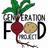 Generation Food - FoodGeneration