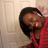 @BayBlake Profile picture