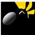 Photo of stokereport's Twitter profile avatar